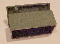 ammobox4.jpg (6810 bytes)