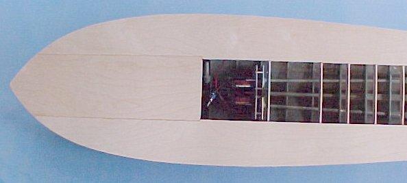 boat3.jpg (23012 bytes)