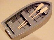 dinghy5.jpg (6555 bytes)
