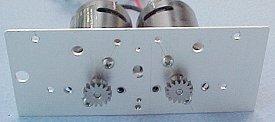 gearboxnewgears.jpg (7607 bytes)