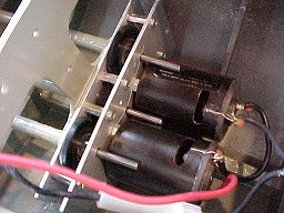 gearboxturning.jpg (17997 bytes)