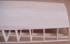 planking2.jpg (6931 bytes)