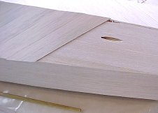 planking3.jpg (6522 bytes)