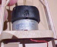 mast17.jpg (8845 bytes)