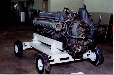 packard v12 marine engine rh pt boat com