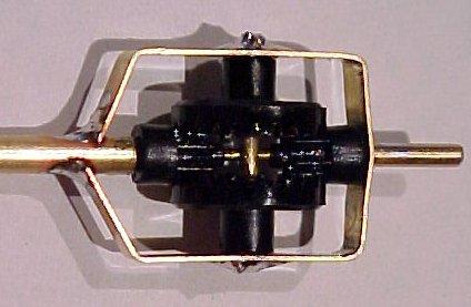torpedogearbox.jpg (24310 bytes)